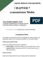 474-Ch7-TransmissionMedia