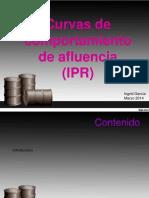 IPR.ppt
