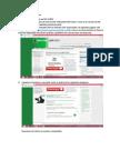 Insertar Documentos en Flash