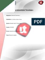 Resumen_de_la_liquidez.docx