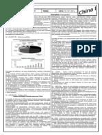 material_04_(lista_01_-_china)_-_3º_ano_e_curso_-_wr_-_prof.felipe_tahan_-_2014.pdf