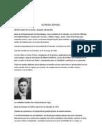 ALFREDO ESPINO.docx