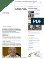Gabriel García Márquez_ adiós al hombre que sólo quería ser amado por sus amigos.pdf