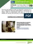 VALEO+1-Diagnosis+Máquinas+Eléctricas