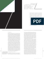 Dialogismo y Polifonia PAGINAS de GUARDA 7-Libre