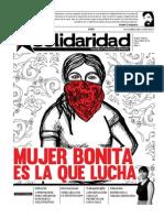 solidaridadN°22_web