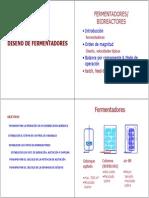 9._DisenodeBioreactorespdf2014