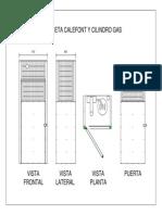 Caseta Celefont-Presentación1.pdf