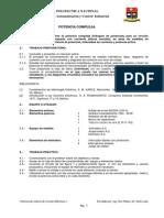 PRACTICA 7-8_JP.pdf
