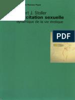 l'Exitation Secuelle
