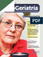 Infogeriatria_06