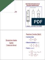 8._Bioreactoresideales2104