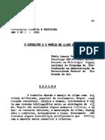 RPCP POT 1982 N1 Art04 - aula 11mar2014.pdf