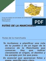 Rutas de La Manchuela1