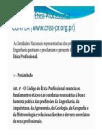 Codigo de Etica Profissional_20140331063423