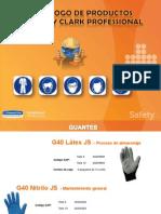 Catalogo de Kcp Safety Innovacion (2)