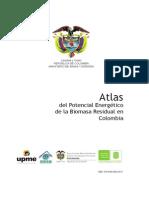 Generalidades ATLAS