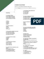 Control-de-Lectura-Diario-de-Ana-Frank 8°A