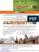 poster_congreso_alimentos_fcb.pdf