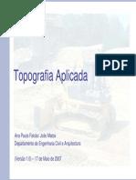 topografia_aplicada_v1