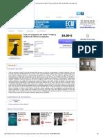 Nos encargamos de todo__ Robo y tráfico de niños en España _ LibroLibro.pdf