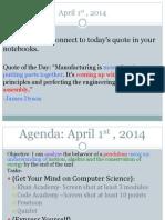 Agenda_04_01_b3a