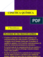 CINETICA QUIMICA 39