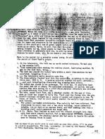 Superman-Siegel and Keaton's Superman (1934).pdf