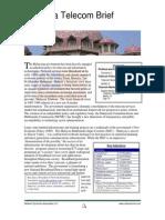 Malaysia_Telecom_Brief[1].pdf