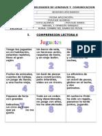 poemajuguetes-110328132516-phpapp02