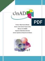 MDI_U1_A2_JAFA