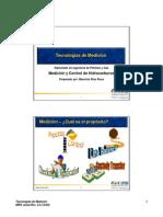 2.- IPGN - Tecnologias de Medicion