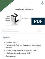 5_IntroducciónUML_UNC-v1.0.0
