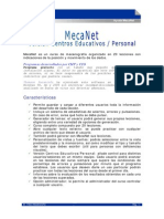 Ayuda Mecanet.pdf
