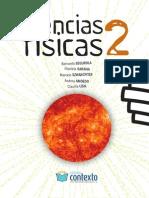 indice_cf2.pdf