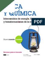 FisicaQuimica_Intercambios_Guia.pdf