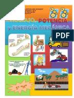 Manual+de+trabajo_energía_5h.pdf
