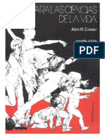 Fisica - Alan H. Cromer.pdf