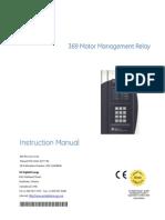 369 Manual