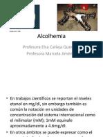 3Alcolhemia1