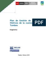 diagnostico_cuencatumbes_vfinal-07-02-13