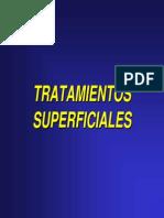 72.10  tratamientos_superficiales
