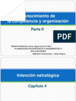Pe Capitulo4y5 (Semana3) Chiavenato