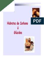 3-Hidratos de Carbono _5BSólo lectura_5D