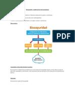 Bioseguridad y clasificación de microorganismos (3).docx