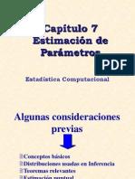 Cap7.2001-2