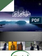 Final Presentation of PTCL