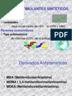 An Feta Minas