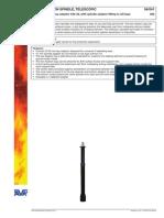 Pointed Tree Single Cut Edge 0.125 Cutting Diameter Right Hand Cut Carbide WIDIA Metal Removal Bur M40416 SG 0.125 Shank Diameter