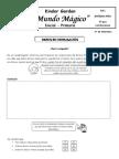 1ordendeinformacion-130106104018-phpapp01